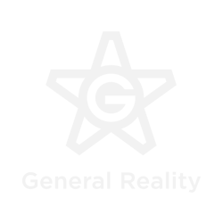 General Reality